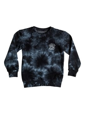 Earths Past - Sweatshirt  EQKFT03139