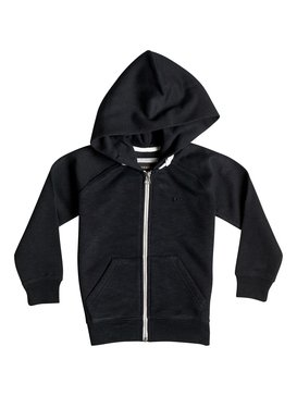 Everyday - Zip-Up Hoodie  EQKFT03162