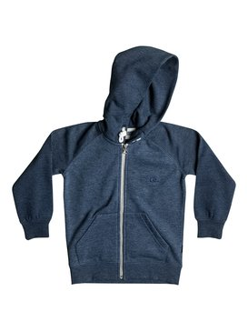 Everyday - Zip-Up Hoodie  EQKFT03169