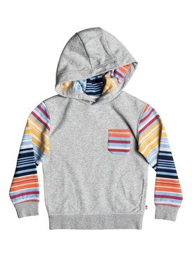 Swell - Hoodie  EQKFT03186