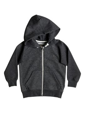 Everyday - Zip-Up Hoodie  EQKFT03202