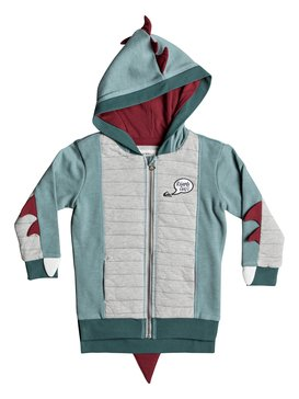 PIKA RIVER ZIP BOY  EQKFT03235