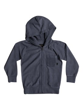 BAAO ZIP BOY  EQKFT03248