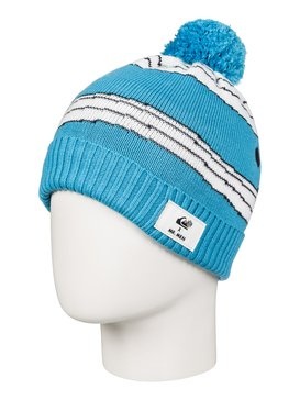 Mr Men - Beanie  EQKHA03006