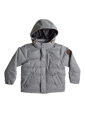 Woolmore - Down Jacket  EQKJK03028