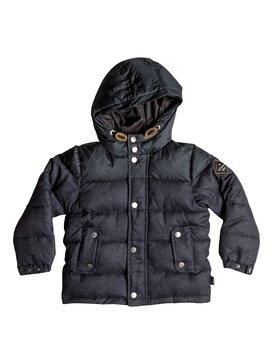 Woolmore - Puffer Jacket  EQKJK03042
