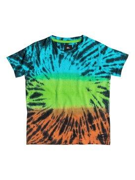 Psych - T-Shirt  EQKKT03049