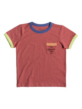 Sand Bones - T-Shirt  EQKKT03124
