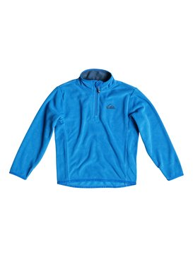 Mission - Zip-Up Polar Fleece  EQKPF03005
