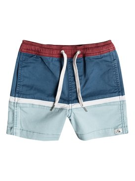 Sunset - Shorts  EQKWS03037