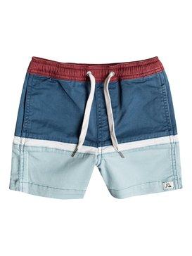 Sunset - Shorts  EQKWS03037