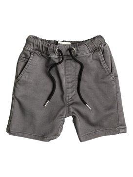 Fonic - Shorts  EQKWS03040