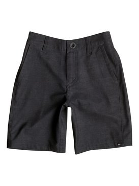 "Platypus 14"" - Amphibian Shorts  EQKWS03069"
