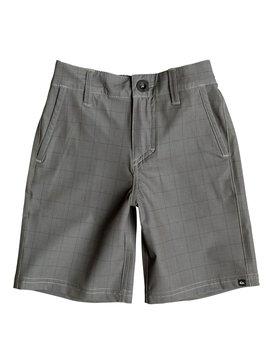"""Neolithic 14"""" - Amphibian Shorts  EQKWS03070"""