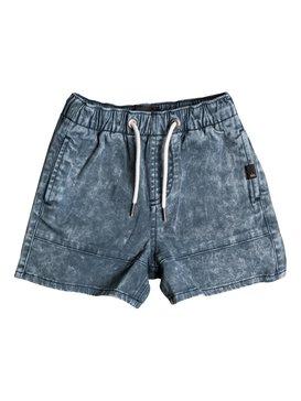 Battering - Shorts  EQKWS03073