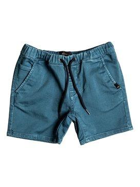 Fonic - Chino Shorts  EQKWS03084