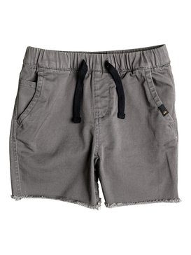 Fun Days - Shorts  EQKWS03085