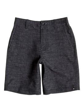 "Platypus Amphibian 14"" - Shorts  EQKWS03097"