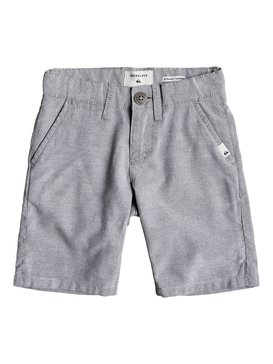 KRANDY OXFORD SHORT AW BOY  EQKWS03118