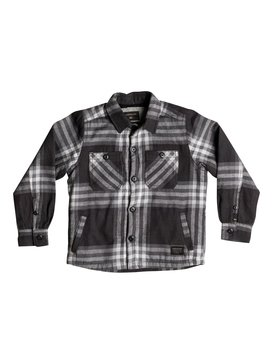The Game Play - Long Sleeve Shirt  EQKWT03082
