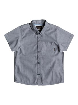 Everyday Wilsden - Short Sleeve Shirt  EQKWT03086