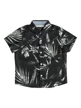 Everyday - Short Sleeve Shirt  EQKWT03104
