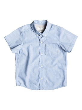 Everyday Wilsden - Short Sleeve Shirt  EQKWT03109