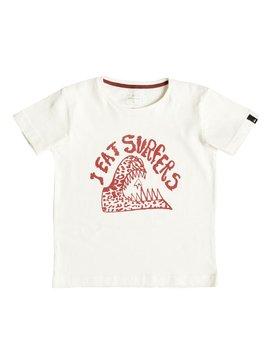 Carbon Eating - T-Shirt  EQKZT03070