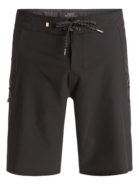 "Waterman Paddler 20"" - Board Shorts  EQMBS03006"