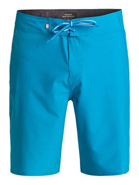 "Makana 20"" - Board Shorts  EQMBS03007"
