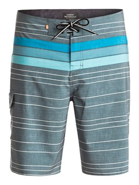 "Waterman Cedros Island 20"" - Board Shorts  EQMBS03014"