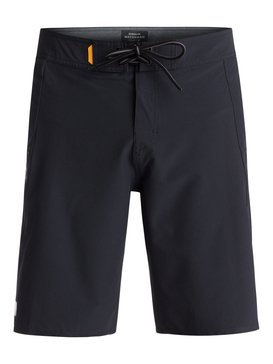 Waterman Paddler - Board Shorts  EQMBS03028