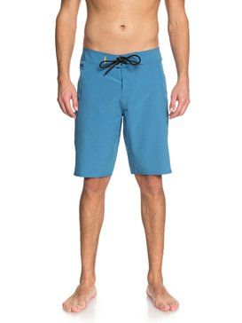 "Waterman Paddler 20"" - Board Shorts  EQMBS03028"