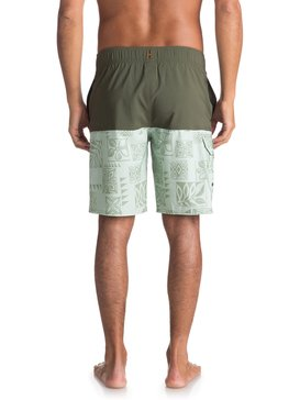 mens the latest collection for men from quiksilver
