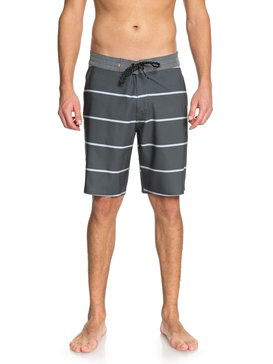 LIBERTY OVERBOARD BEACHSHORT  EQMBS03039