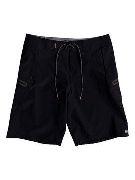 """Waterman Paddler 20"""" - Board Shorts  EQMBS03042"""