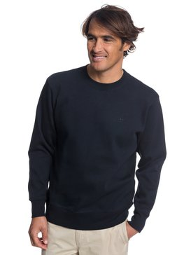 Waterman Dead Break - Sweatshirt  EQMFT03025