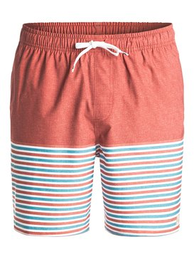 BREEZY STRIPE  EQMJV03015