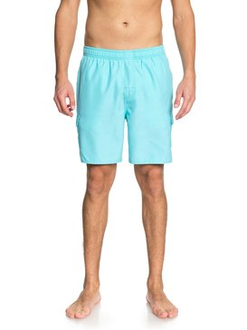 Waterman Balance - Beach Shorts  EQMJV03031