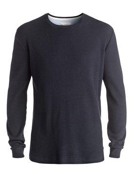 Lalex Point - Long Sleeve Top  EQMKT03004