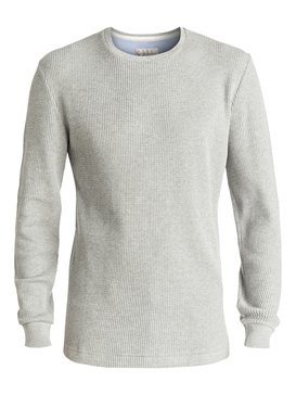 Waterman Lalex Point - Long Sleeve Top  EQMKT03004