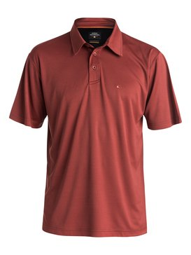 Waterman Water 2 - Polo Shirt  EQMKT03006