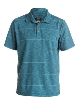 Waterman Resident - Polo Shirt  EQMKT03007