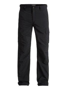 Waterman Skipper - Cargo Pants  EQMNP03001