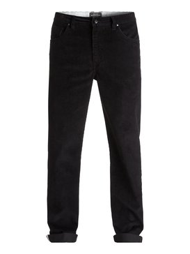CORDED SURF PANT  EQMNP03002