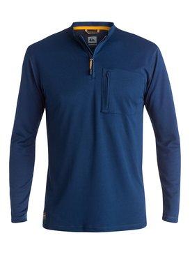 BAYSIDE LS Blue EQMWR03005