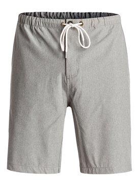 "Waterman Suva Amphibian 20"" - Shorts  EQMWS03006"