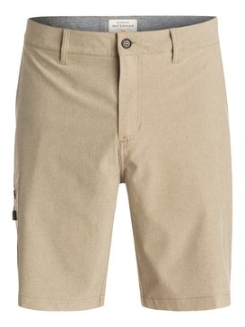 "Waterman Gruver Amphibian 20"" - Shorts  EQMWS03010"