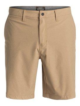 """Vagabond Amphibian 20"""" - Shorts  EQMWS03011"""