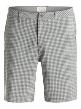 "Waterman Vagabond Amphibian 20"" - Shorts  EQMWS03012"